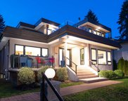 1160 W Keith Road, North Vancouver image