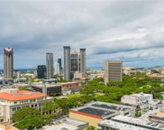 775 Kinalau Place Unit 1604, Honolulu image