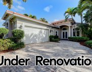 7904 Villa D Este Way, Delray Beach image