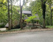 5408 NW Foxhill Road, Parkville image