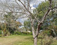 2140 Catalina Drive, Clearwater image