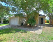352 Meadow Park, New Braunfels image
