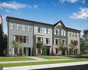 13802 Chrisswind   Avenue, Woodbridge image
