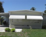 11430 Bougainvillea LN, Fort Myers Beach image