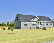 110 Deans Ct., Green Sea image