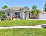 4007 Beau Rivage Ct, Kissimmee image
