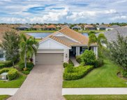 4419 Watercolor  Way, Fort Myers image