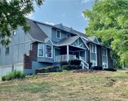 1101 SW 44th Street Drive, Blue Springs image