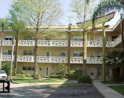 2416 World Parkway Boulevard Unit 2, Clearwater image