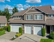 23620 230th Place SE, Maple Valley image