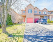 226 Yorkland St, Richmond Hill image