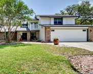 1936 Creek Hollow, San Antonio image