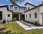10 Treehaven Ln, The Hills image