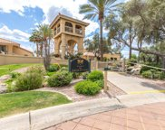 9711 E Mountain View Road Unit #1526, Scottsdale image
