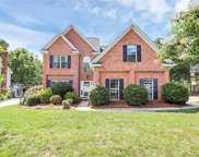 604 Gatsby  Place, Concord image