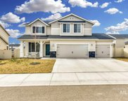 4877 S Pinto Ave, Boise image