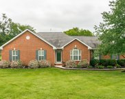 1010 Coulsons Ct, Hendersonville image