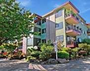 2200 NW 59th St Unit 205, Seattle image