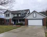5 Oxford Knoll, Frankenmuth image