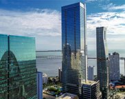 1080 Brickell Unit #3200, Miami image