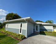 13730 Whispering Lakes Lane, Palm Beach Gardens image