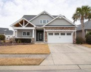 232 Palm Grove Drive, Wilmington image
