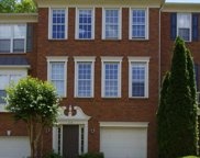 2078 Merrimont Way, Roswell image