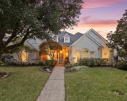 4114 Steeplechase Drive, Colleyville image