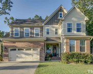 805 Virginia Water Drive, Rolesville image