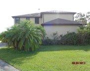 15386 Navion Drive, Port Saint Lucie image