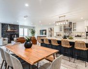 720 Saddle View Way, Park City image