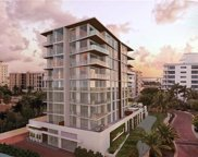 111 Golden Gate Point Unit 402, Sarasota image