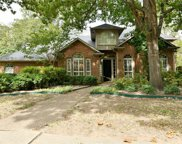 5801 Brushy Creek Trail, Dallas image