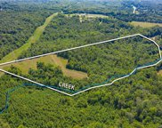 Approx. 23 Acres  Stanley Lucia Road, Mount Holly image