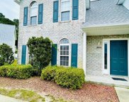 3975 Tybre Downs Circle Unit 3975, Little River image