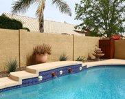 18831 N 35th Way, Phoenix image