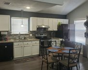 11333 Golden Triangle Circle, Fort Worth image
