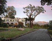 630 Hot Springs Road, Santa Barbara image