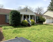 2909 Owendale Dr, Antioch image