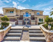 20396 Umbria Way, Yorba Linda image