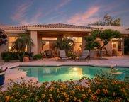 12141 E San Simeon Drive, Scottsdale image