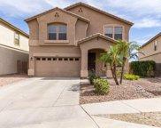 1631 E Cielo Grande Avenue, Phoenix image
