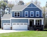8236 Hawthorn Drive, Gloucester Point/Hayes image