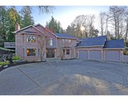11330 Eagle Lane, Woodway image