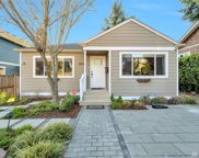 2641 46th Ave SW, Seattle image
