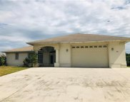 514 Williams AVE, Lehigh Acres image