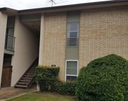 12816 Midway Road Unit 1067, Dallas image