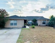 11841 Windflower Court, Clermont image