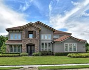 1431 Ocali Cove, Lake Mary image