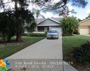 2566 Dahoon Ave, Coconut Creek image